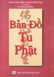 ban-do-tu-phat-bia-sach