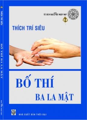 images-2010-quy4-24_bo_thi_ba_la_mat_moi_300_983650933